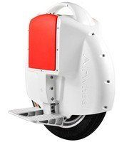 Моноколесо Airwheel X5 170WH WHITE