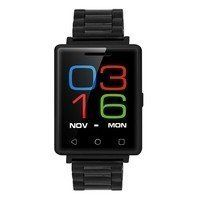 Умные часы SmartYou G7 Smart Watch Black/Black