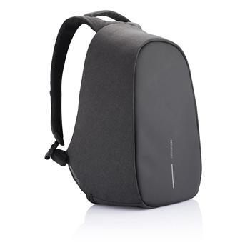 Рюкзак XD Design Bobby Pro Anti-theft Backpack, Black (P705.241)